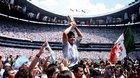 ARTBIO - Diego Maradona