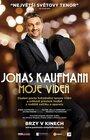 Jonas Kaufmann: Moje Vídeň