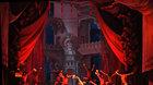 Bolšoj balet: Bajadéra