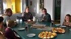 Zahradnictví: Dezertér - Kino O (NE)JEN pro seniory