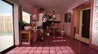 Fest Anča: Najzábavnejšie animované filmy