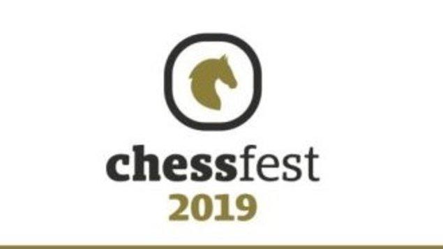 CHESSFEST 2019