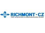 RICHMONT-CZ