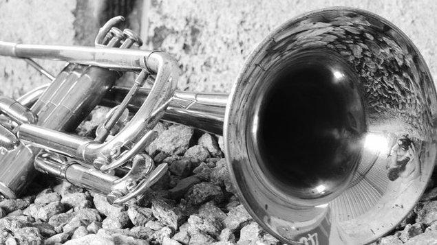 Promenádní koncerty na Masarykově náměstí
