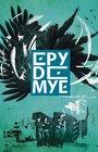 EPYDEMYE - koncert pro Kotlinu