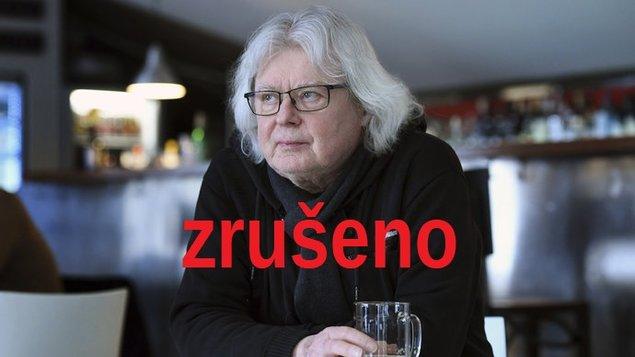 Vladimír Mišík & Etc...