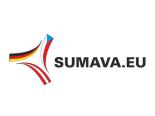 SumavaEU