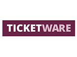 Ticketware s.r.o.