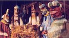 Sobotné rozprávkovanie: Vyšla hviezda nad Betlehemom