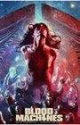 Blood Machines | Future Gate