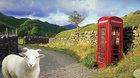 Martin Loew: Anglie a Wales - cestovatelská diashow