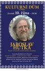 Jaroslav Hutka ~ koncert