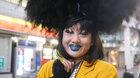 Queer Japonsko   FFi ONLINE Kino doma