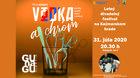 GUnaGU: Vodka a chróm