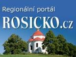 Rosicko.cz