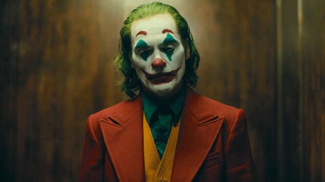 KL - Joker