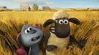 Ovečka Shaun ve filmu: Farmageddon