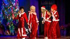 Screamers - Naše vánoce