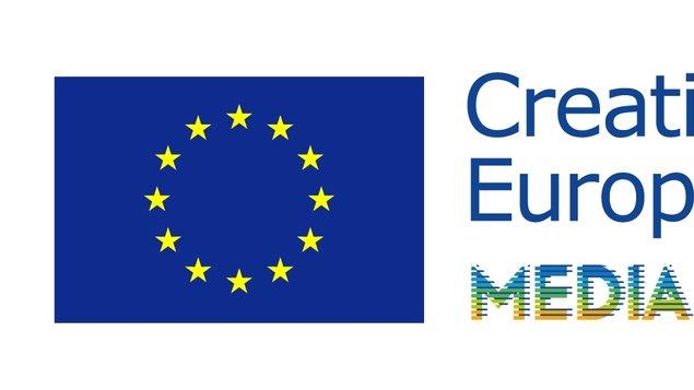 Evropské možnosti pro Vaše projekty - workshop MFSF 2017