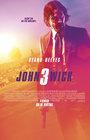 John Wick 3