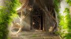 Hurvínek a kouzelné muzeum