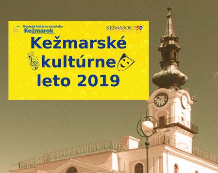 KKL 28.08. 2019