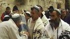 Izrael tančí