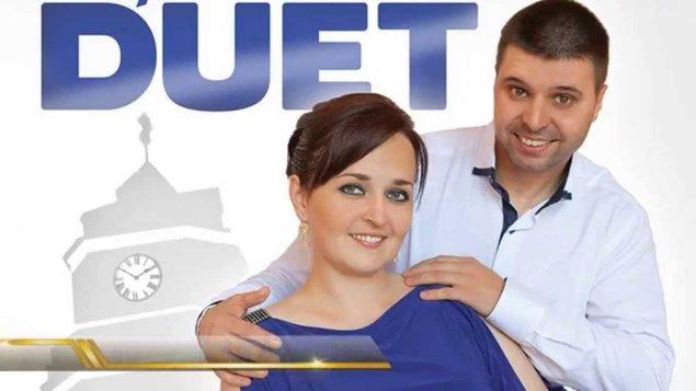 HS Duet