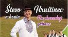Na slovenskej zábave