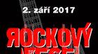 Rockový fest Strakonice