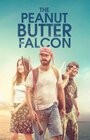 The Peanut Butter Falcon | Moje kino LIVE
