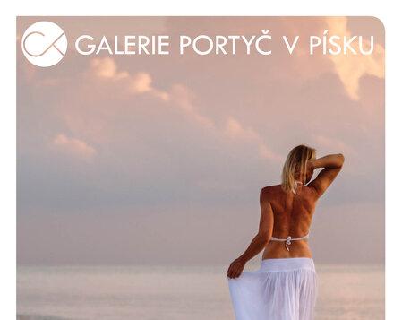 Fotoklub Písek ~ výstava 2020