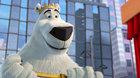 Ledová sezóna: Medvědi jsou zpět