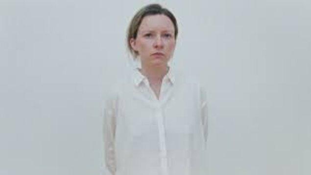 PETROPRESENTS - Sofia Bohdanowicz — Part I (+ Q&A)