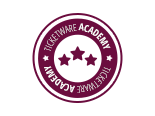 Ticketware Academy