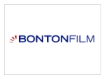 Bontonfilm