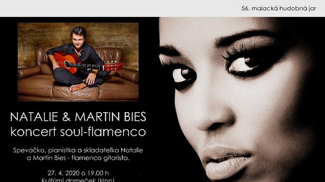 56. MHJ - NATALIE & MARTIN BIES