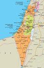 Izrael – po stopách Ježíše Krista