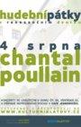 Chantal Poullain - hudební pátky