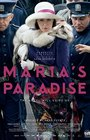 Máriin raj | kiná spolu ONLINE