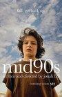 Devadesátky | Vary ve vašem kině