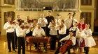 Adventní koncert BROLN