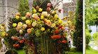 Autobusový zájazd na výstavu kvetov v Tullne