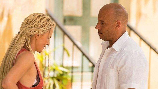 Senior online dating podvody dospievajúci dátumové údaje lokalít