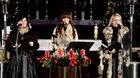 KPH - Trio Opera Divas - Divy lásky a hudby