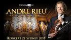 André Rieu: Koncert ze Sydney