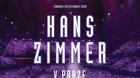 Hans Zimmer v Praze