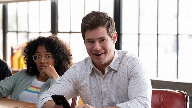 vyzdvihnúť online dating