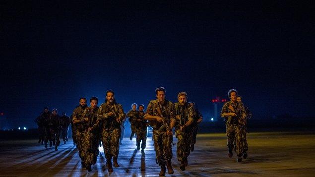 Operácia Entebbe