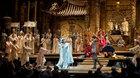 G. Puccini | Turandot